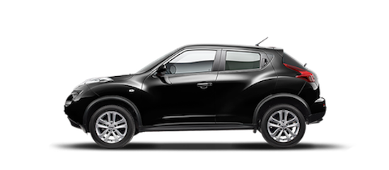 17 Demo Cars for sale in - Lakeside Nissan
